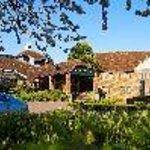 Stratford Manor Hotel Thumbnail