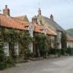 The Ellerby Residential Country Inn Thumbnail