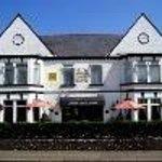 Arden Court Hotel Thumbnail