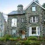 Bryn Llewelyn Guest House Thumbnail