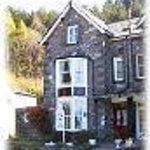 Glan Llugwy Guest House Thumbnail