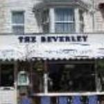The Beverley Hotel St. Chads Rd. Thumbnail