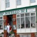 Novello Private Hotel Thumbnail