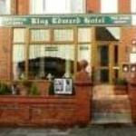 King Edward Hotel Thumbnail