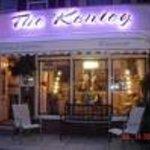 Kenley Hotel Thumbnail