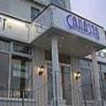 Canasta Hotel Thumbnail