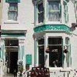Beeches Hotel Blackpool Thumbnail