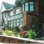 The Inglewood North Shore Thumbnail