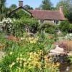 Gants Mill and Garden Thumbnail