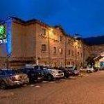 Holiday Inn Express - Inverness Thumbnail