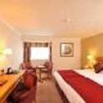 Westmead Hotel Thumbnail