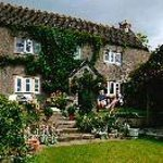 Crapnell Farmhouse Bed & Breakfast Thumbnail