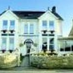 Bosayne Guest House Thumbnail