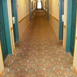 Country Inn & Suites By Carlson, Elyria Foto