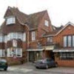 The Royal Hotel Bridlington Thumbnail