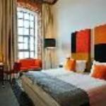 andel's Hotel Lodz Thumbnail