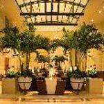 Polonia Palace Hotel Thumbnail