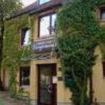 Hotel Augsburg Langemarck Thumbnail