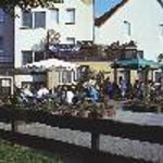Hotel Westfalischer Hof Thumbnail