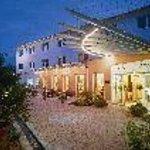 Schwarzwald-Hotel Gengenbach Thumbnail