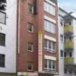 Southend Hostel Bremen Thumbnail