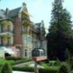 Villa Quisisana Suiten-Hotel & Spa Thumbnail