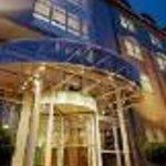 Hotel Im Sachsenpark Thumbnail