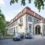 Schlosshotel Im Grunewald Thumbnail