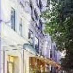 Louisa's Place Thumbnail