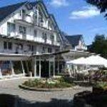 Venue Hotel am Kurpark Thumbnail