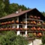 Landhaus Sonnenbichl Thumbnail