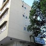 Hotel Hilton Palace Thumbnail