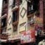 Hotel Durga Deluxe Thumbnail