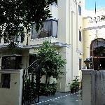 Smart Villa Hotel Thumbnail