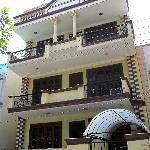 Residency Inn Thumbnail