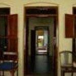 Snehadhara Homestay Thumbnail