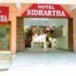 Hotel Sidhartha Thumbnail