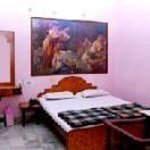 Hotel Sanjay Thumbnail