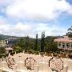Sinclairs Hotels Thumbnail