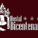 Hostal Bicentenario Thumbnail