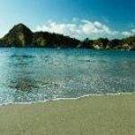 Aqua Nicaragua Thumbnail