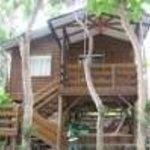 Hotel Selva Verde Thumbnail