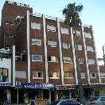 Shelton Hotel Thumbnail