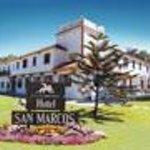 Hotel San Marcos Thumbnail