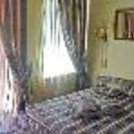 Kiev Apartments Grata Thumbnail