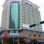Xianggui International Hotel