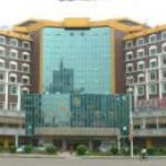 Jinhe Palace Hotel Thumbnail