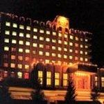 Beishan Hotel