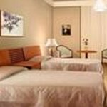 Jinhui Hotel Thumbnail