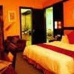 Xinlijing Hotel